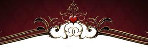 Royal Heart