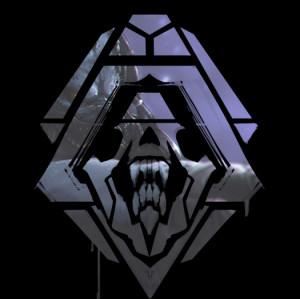 daemonstar's Profile Picture