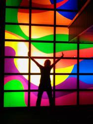 Colours by Grumzz