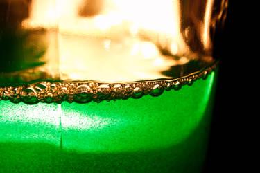 Bubbles 2 by Grumzz