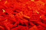Lego stock by Grumzz