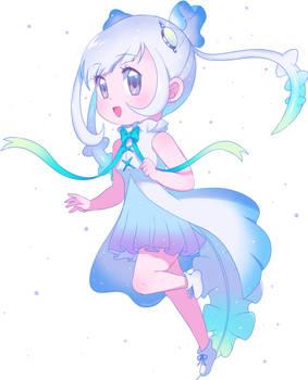 Skyfish