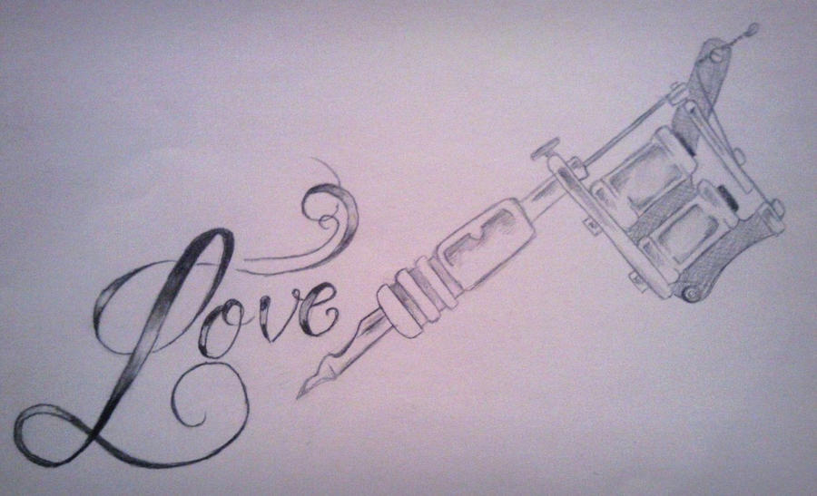 dragen tatoo disigen unusual tattoos for women tattooswriting