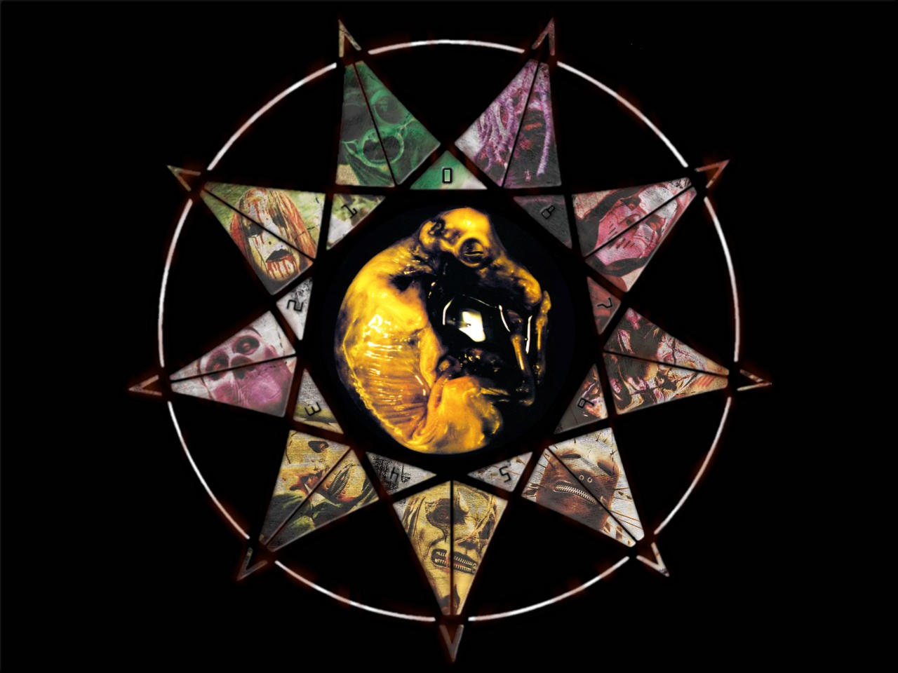 The Final Abortion by MidnightExigent