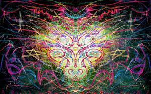 Emptospherical Ultravisitor Diamatron by MidnightExigent