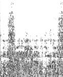 Textur 001