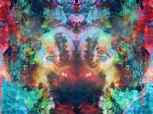 PANACEA by MidnightExigent