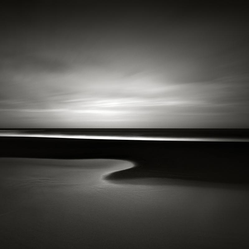 Morning light by pedroinacio
