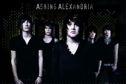 Asking_Alexandria_by_MusicFantic.jpg