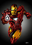 Ironman2C2