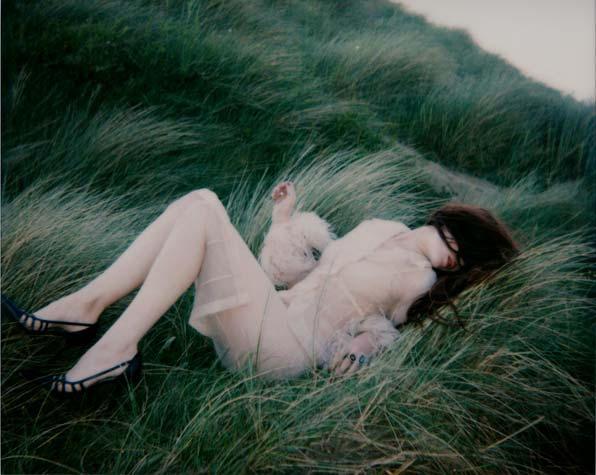 gone but still here by BeautifulHarlequin - Giz Avatar Ar�ivi .