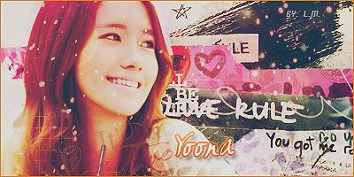 Little But Big ♥ Yoona_firma_by_kirinokosaka-d3awlrn