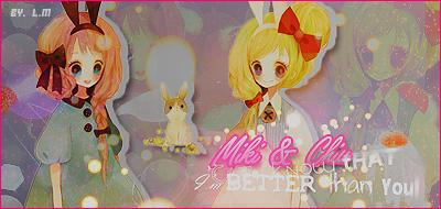 Little But Big ♥ Chiu_y_miki_signature_by_kirinokosaka-d3bzaim