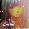 Little But Big ♥ Icon_tuto_by_kirinokosaka-d3eds5d