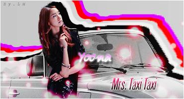 Little But Big ♥ Mr__taxi_yoona_by_kirinokosaka-d3em94i