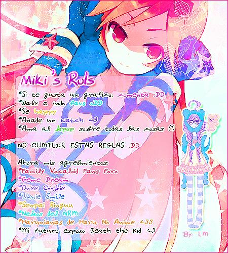 Little But Big ♥ Miki__s_ruls_by_kirinokosaka-d3gvmxu
