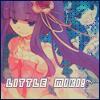 Little But Big ♥ Avatar_erika_furudo_by_kirinokosaka-d3hgegs