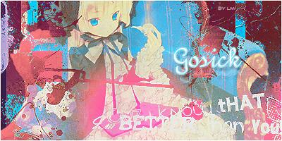 Little But Big ♥ Gosick_signature_by_kirinokosaka-d3im9gg