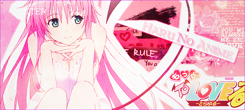 Little But Big ♥ Hna_to_love_ru_by_kirinokosaka-d3jqtq6