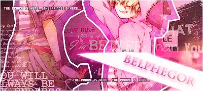 Little But Big ♥ Belphegor_signature_by_kirinokosaka-d3jqwep