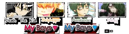 Cual es tu capitulo favorito? My_boys_by_kirinokosaka-d3kzcom