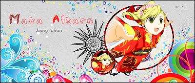 Little But Big ♥ Present_for_jen_chan_by_kirinokosaka-d3lp48e