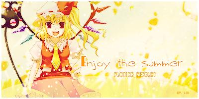 Little But Big ♥ Summer_signature_by_kirinokosaka-d3n0pfx