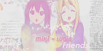 Little But Big ♥ Miki_y_lucia_y_friends_by_kirinokosaka-d3wjy4z