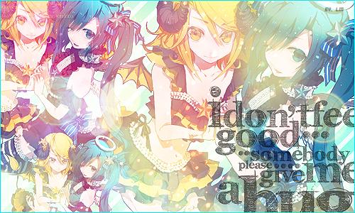 Little But Big ♥ Rinmiku_signature_by_kirinokosaka-d45gkj5