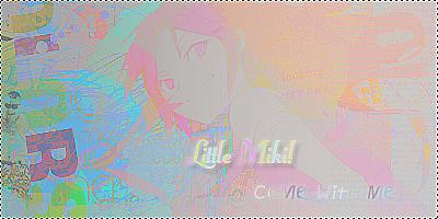 Little But Big ♥ Tuto_simple_by_kirinokosaka-d45gldc