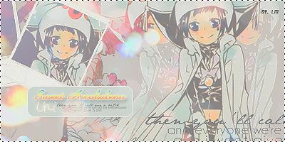 Little But Big ♥ Sweet_arcobaleno_by_kirinokosaka-d45mu3k