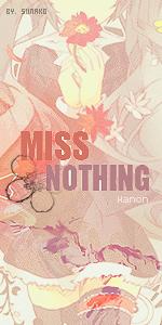 Avatar Hanon 2 by KirinoKosaka
