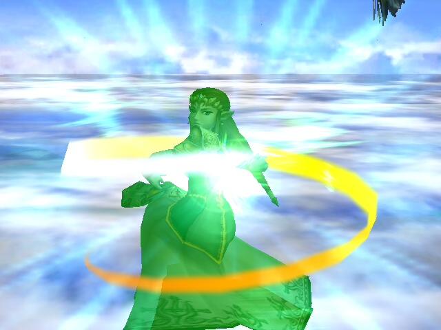 ♕ SPIRIT BRINGERS: EMPYREAN REALM. (SAGA DE BYNQUISTERR) - Página 2 Farore__s_wind_by_princesszelda128-d2yzrbb