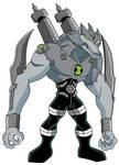 Blitzwolfer-frankenstrike