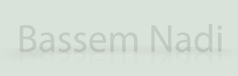 Bassem Nadi ID 01