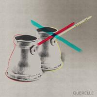Not Warhol Querelle