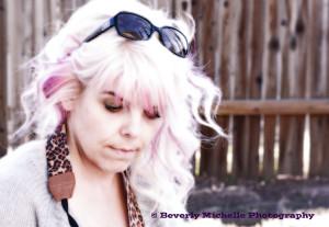 BeverlyMichelle's Profile Picture