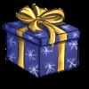 Present by Innali