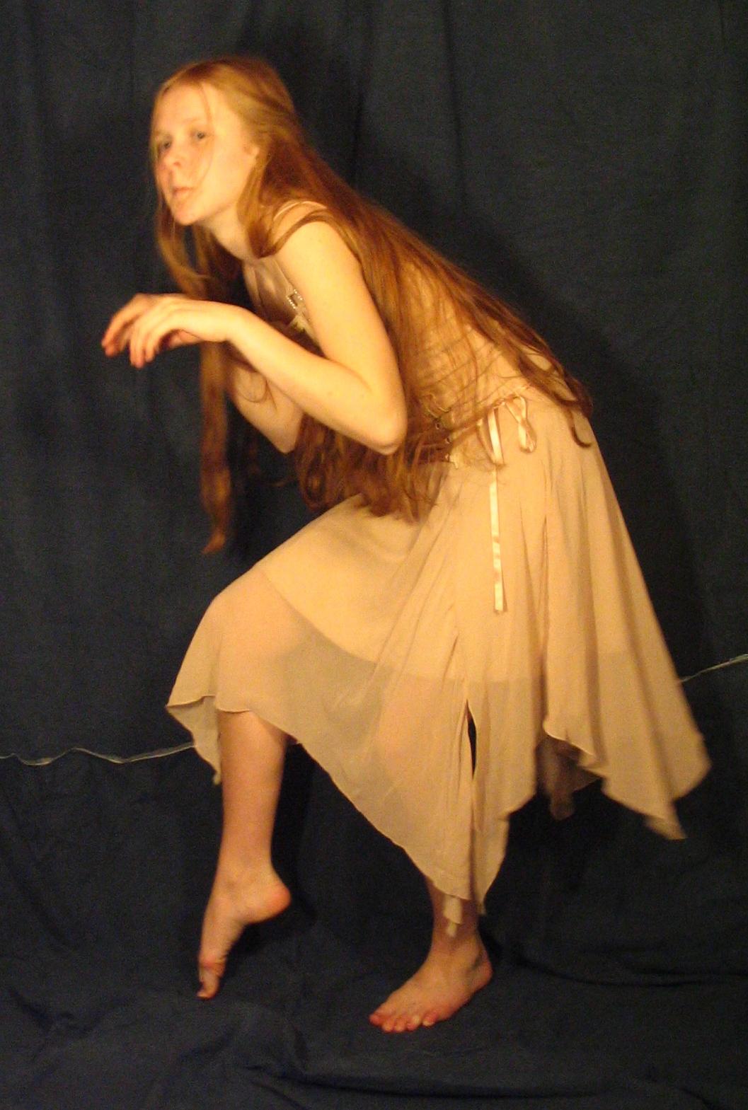 Fairy 58 by Iardacil-stock