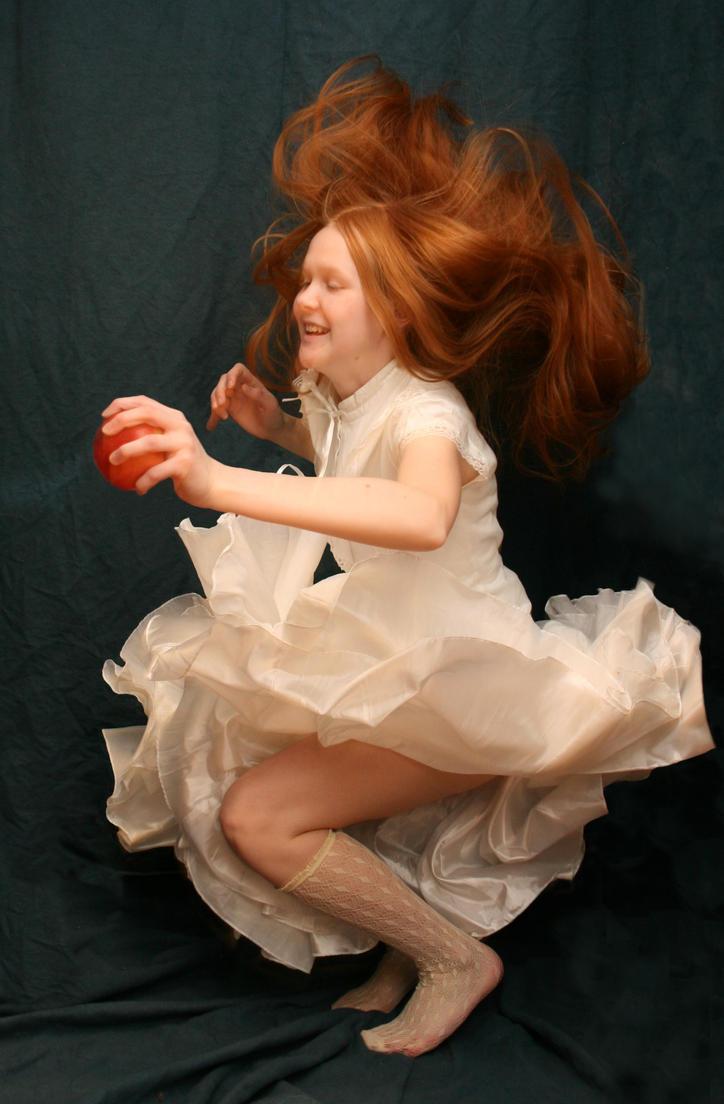Snow White 4 by Iardacil-stock