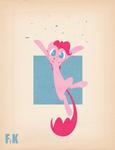 Pinkie Pie Vignette