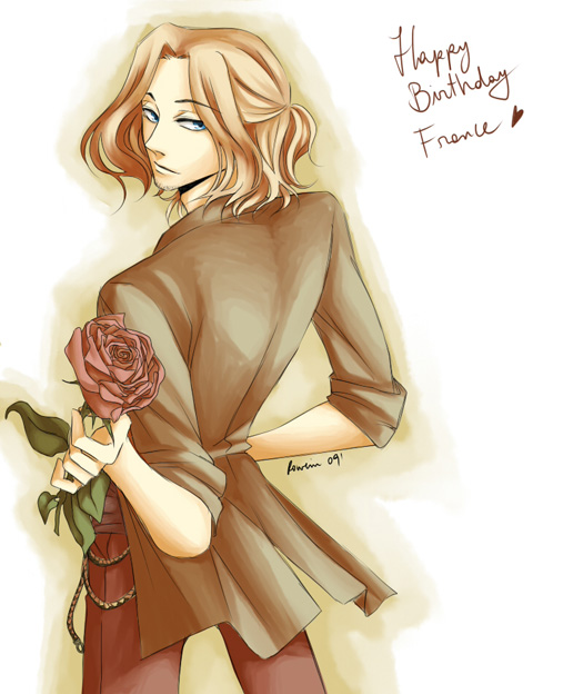 HAPPY BIRTHDAY FRANCE! :D C77eeedf1d97d76e30bcfa909ec9a0ae