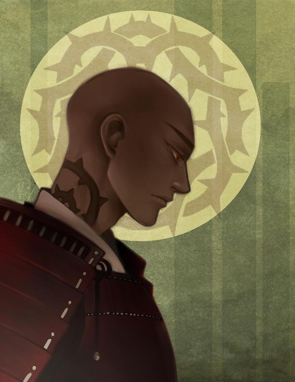 Ataru - Las Memorias del Juramento by Rowein