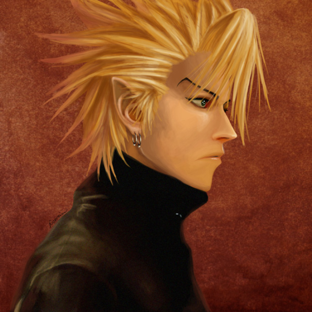 The Real Eyeshield 21: Hiruma Real By Rowein On DeviantArt
