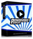 Video Template Review-$24,700 BONUS