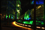 Luminale 08 - Frankfurt III