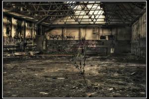 MIAG I by Riot23