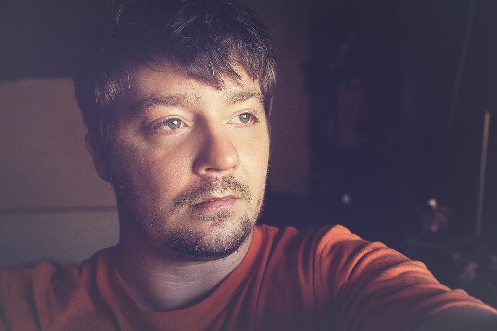 Riot23's Profile Picture
