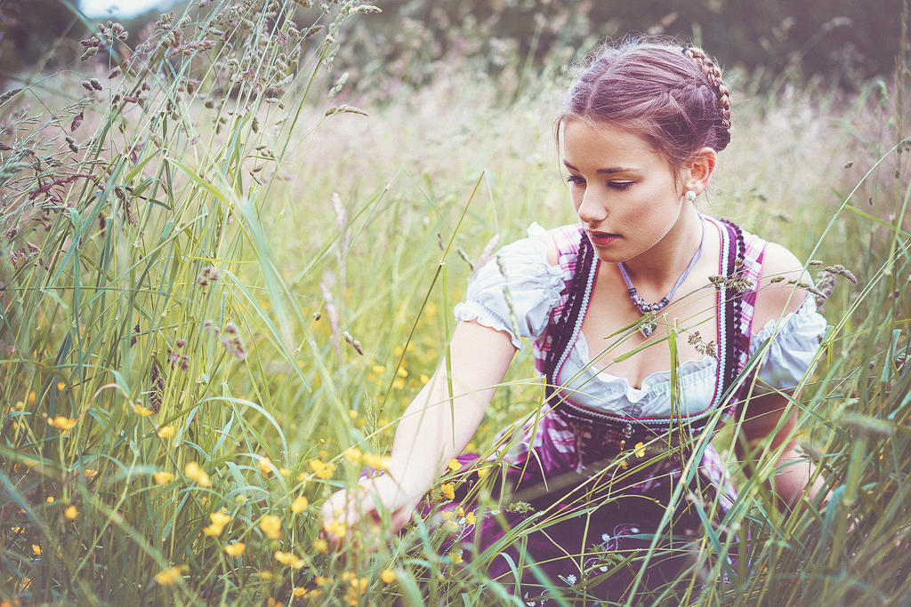 Jenny XIV by Riot23