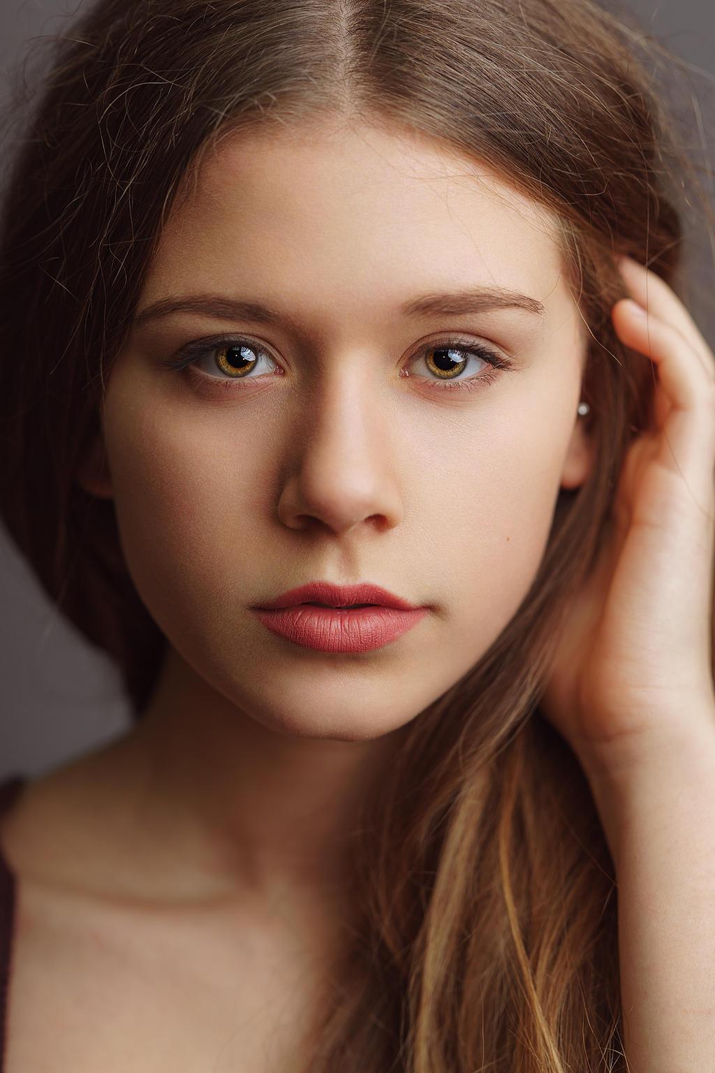 Emily XIX
